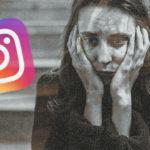 Protégez votre compte Instagram