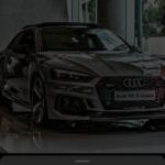 Compte insta Audi voiture