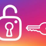 Comment acheter un compte Instagram en sécurité ?