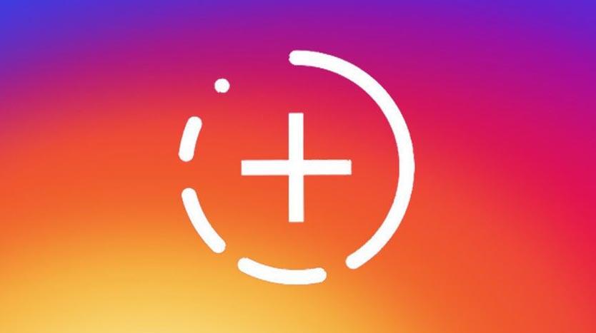 stories-instagram