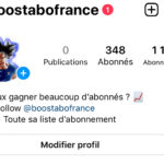Compte 350 abo inactif
