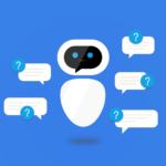 Comment le chatbot Instagram peut booster votre business