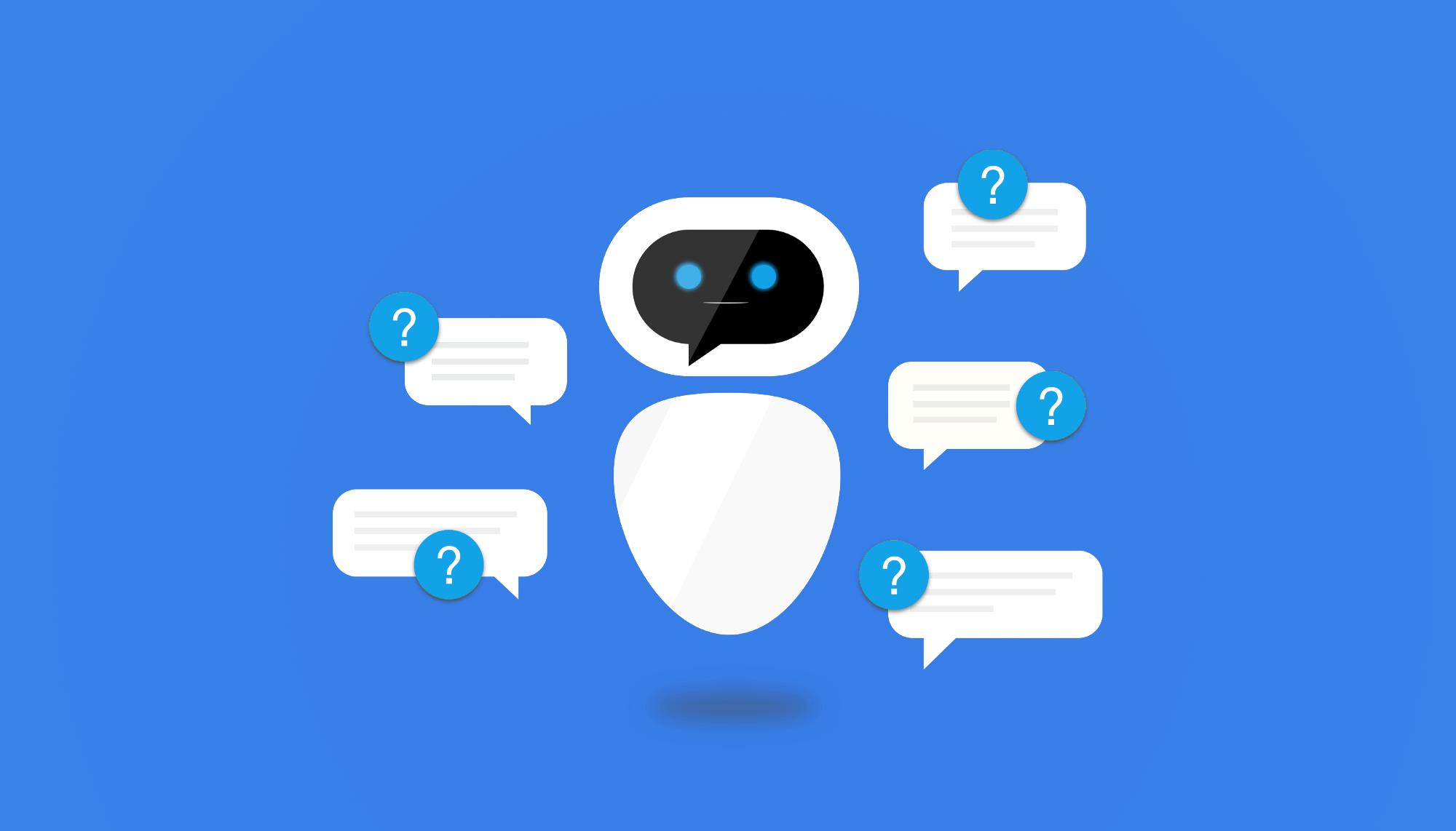 chatbot-instagram